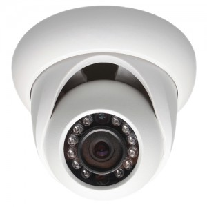 best Security Cameras Orlando