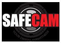 Safe Cam Online