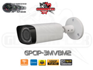 buy Security cameras Maitland
